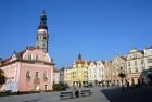 Boleslawiec. Poland.