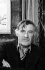 Farmer Ted Hughes is to be the next Poet Laureate. 20/12/84. Ref 165/51.